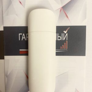 Huawei E171 3G GSM/UMTS/HSDPA модем с функцией голоса