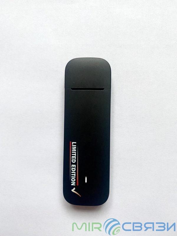Huawei E3372h-607 модем 3G UMTS/4G LTE Proxy