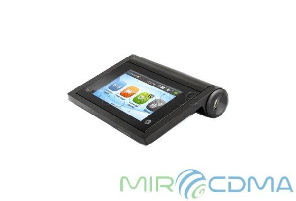 3G GSM-UMTS wifi роутер Novatel MiFi 5792