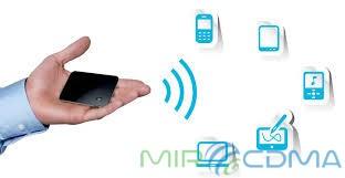 Novatel mifi 2200 3G CDMA роутер Интертелеком PEOPLEnet