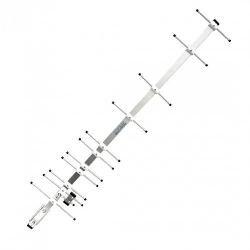 Антенна cdma 16 dBi R-net для Интертелеком, PEOPLEnet