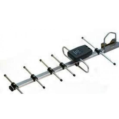 Антенна 8 dBi 3G CDMA-800 для Интертелеком, PEOPLEnet