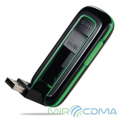 3G модем Cricket A600 Cal-Comp
