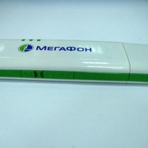 Huawei E160 3G модем GSM/HSDPA/UMTS/WCDMA
