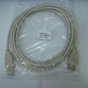 USB удлинитель 3 м для 3G модема