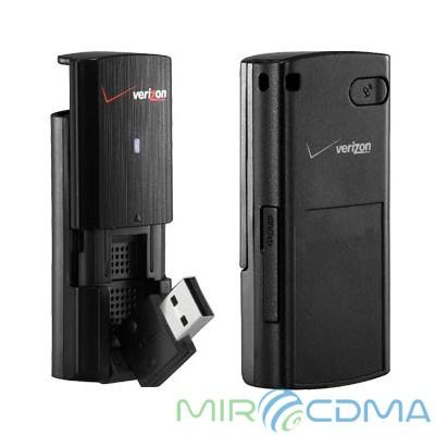 3G модем Pantech UM190 UTStarcom UMW190 cdma-gsm-wcdma-hspa