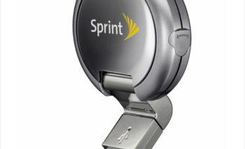 Мигают лампочки в 3G CDMA модеме Sierra 250U, модем определяется как USB Hub (USB хаб)