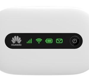 3G GSM WiFi роутер Huawei e5220 Vodafone Life Киевстар