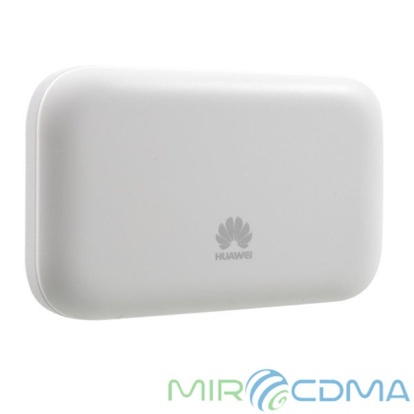 3G/4G GSM WiFi роутер Huawei E5573 Vodafone Life Киевстар