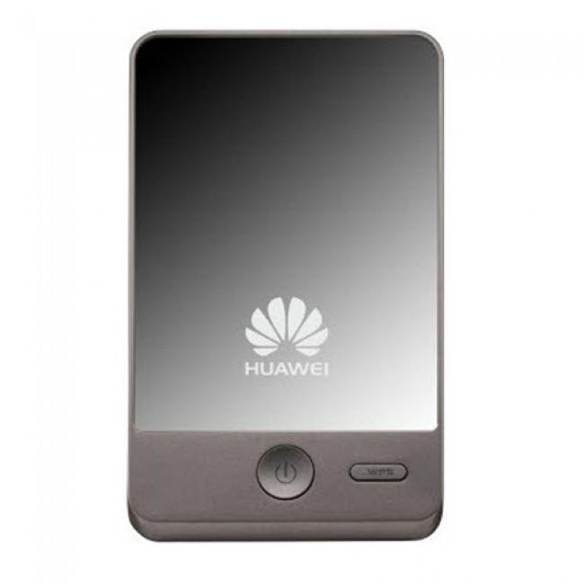 3G GSM/UMTS Wi-Fi роутер Huawei E583С