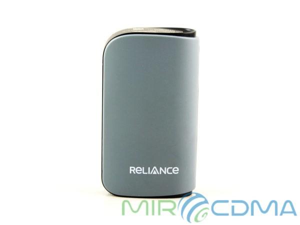 3G Wi-Fi роутер Lava MF802s Rev.B (Wi-Pod)