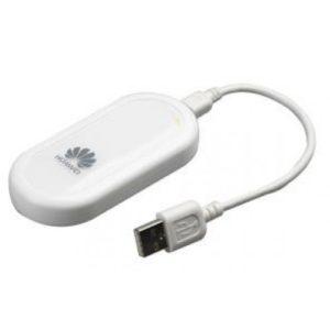 3G модем Huawei EC226 PEOPLEnet