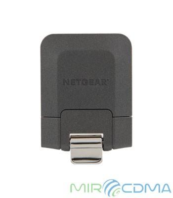 3G/4G USB модем Netgear 341U