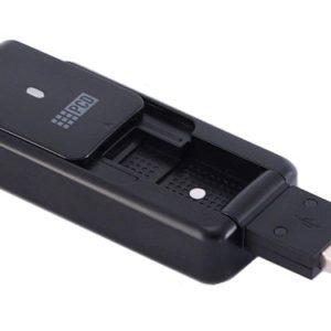 3G модем Pantech UM185 UTStarcom