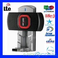 3G/4G модем Pantech UML290 CDMA-LTE-GSM-UMTS