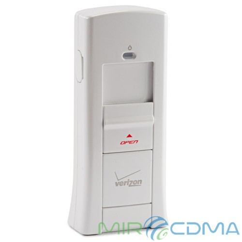 3G модем Pantech UM175 UTStarcom