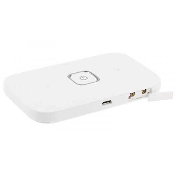 Huawei R216 3G/4G LTE WiFi роутер