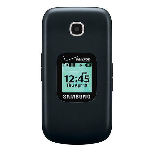 Телефон Samsung Gusto 3 SM-B311V Сdma Интертелеком