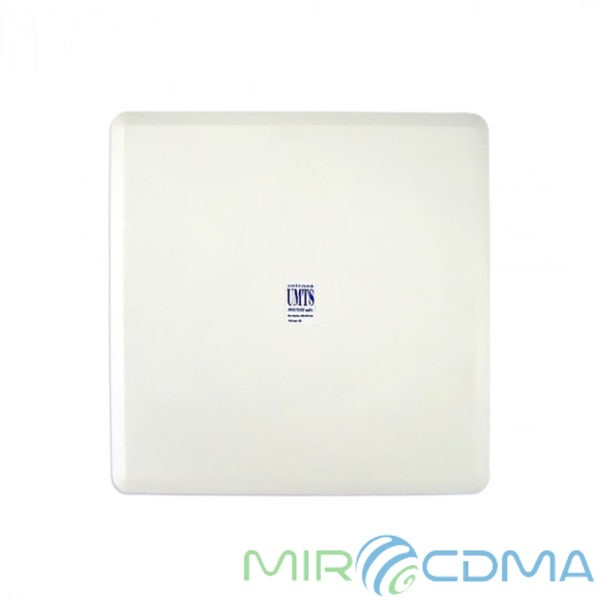 3G/4G панельная антенна LTE-HSPA-GSM 16дБ RNet Киевстар,Life,Vodafone