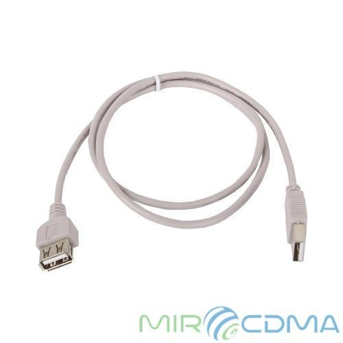 USB удлинитель 1.8 м для 3G модема