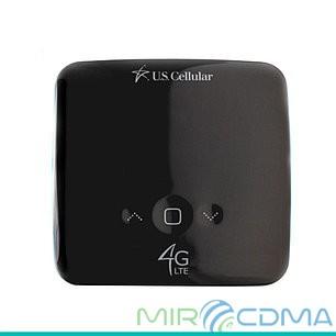 3G CDMA роутер ZTE EuFi891 (ZTE Unite)