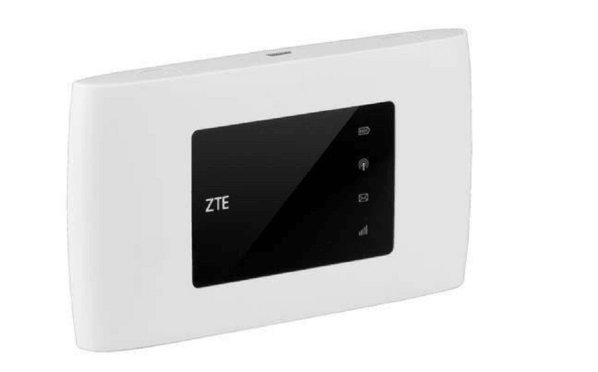 ZTE MF920 3G/4G LTE WiFi роутер