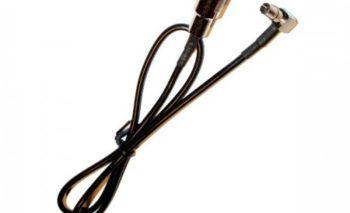 Совместимость антенного адаптера Pantech UM150 (pigtail)