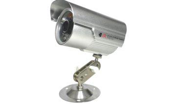 """Монтировать камеры на участках для выборов будут """"Укртелеком"""", МТС и 3G cdma Интертелеком"""