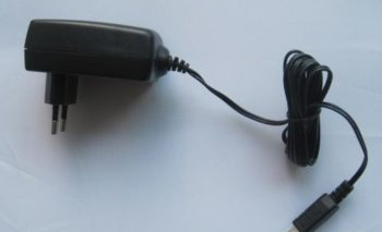 Использование не оригинальных зарядных устройств с 3G роутерами CDMA Samsung LC11, Huawei EC5805, Sierra W802, MiFi 2200, ZTE AC30 и других CDMA роутеров