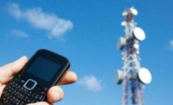 В нашей стране планируют использовать военные частоты для связи 3G
