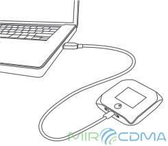 3G cdma модем для онлайн игр, видео и скайпа