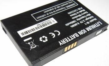 Советы по зарядке батареи 3G роутера Sierra W802, W801