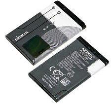 Совместимость аккумулятора и зарядного устройства для 3G роутера CDMA Samsung LC11