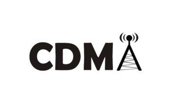 Кабмин отменил дату смерти CDMA - 800 - 2016 год
