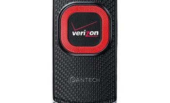 Остерегайтесь обновления прошивки 3G модема Pantech UML290