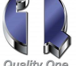 Обзор деятельности Американской компании Quality One Wireless, являющуюся поставщиком беспроводных 3G устройств на Украину