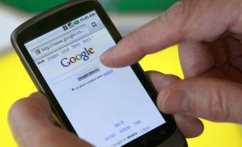 Мобильный Интернет просто незаменим, это круто, портативно и очень удобно
