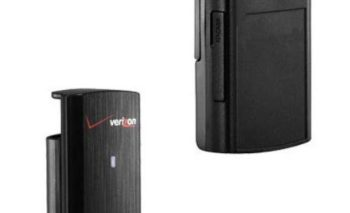 Встречайте! Pantech UMW190-первый двухстандартный 3G модем