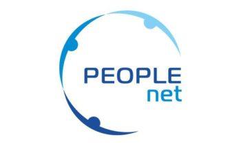 Домашний Интернет от 3G CDMA оператора PEOPLEnet