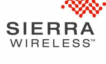 3G cdma Sierra Wireless в очередной раз получает главный приз на Международном Мобильном Конгрессе в Барселоне