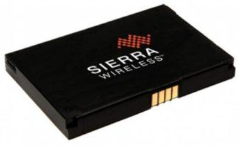 Причины быстрого разряда аккумулятора 3G CDMA WiFi роутеров Sierra W801, Sierra W802, ZTE AC30, Huawei EC5805, Novatel MiFi 2200, Samsung LC11 и других моделей CDMA роутеров