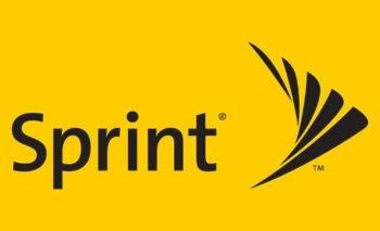 Sprint отказался от Windows Phone от Microsoft