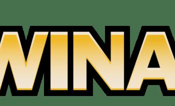 Проигрыватель Winamp решил стать аналогом iTunes для Android-смартфонов