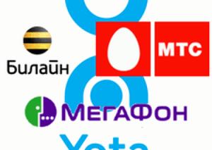 Швидкість беспроводного інтернету у Москві