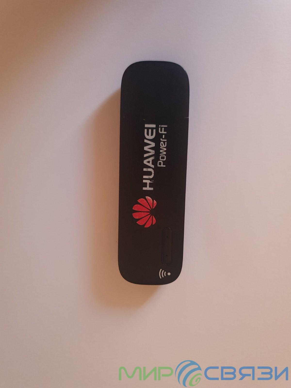 Huawei E8221s-1 USB роутер 3G/UMTS/HSDPA/HSPA+