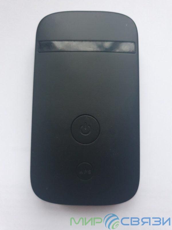 ZTE MF90 4G/3G LTE/UMTS/GSM Wi-Fi роутер (2,4+5ГГц)