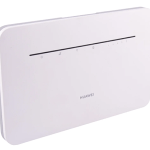 Huawei B535-232 3G/4G LTE WiFi роутер CAT7 2,4+ 5 ГГц
