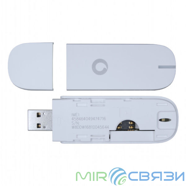 Huawei K4203 3G UMTS/HSDPA+/HSPA GSM модем