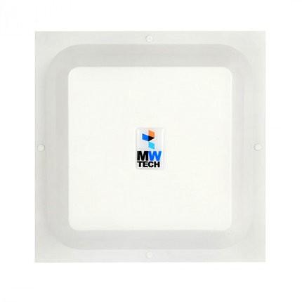 Панельная MIMO антенна 2x15(17) ДБ 4G LTE 1700-2700 МГц RNet