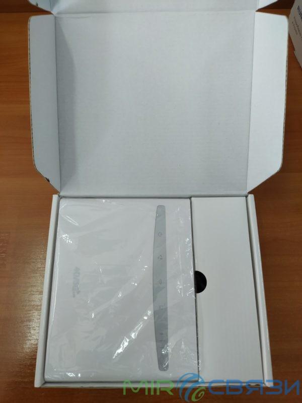ANTENITI B525 Home Router Домашний 3G/4G WiFi CAT.4